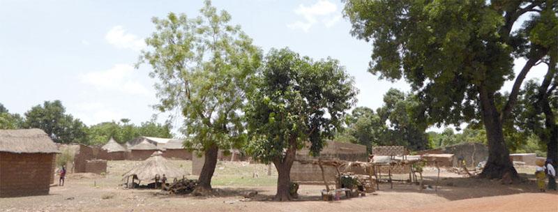 Burkina-Faso_4