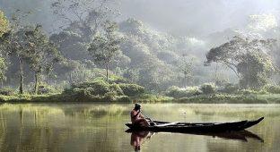 Indonesia_1-2